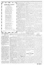 L'Eco di Pola 18931007 Seite: 2