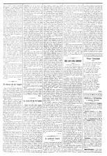 L'Eco di Pola 18931007 Seite: 3