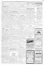L'Eco di Pola 18931007 Seite: 4
