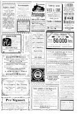 L'Eco di Pola 18931007 Seite: 5