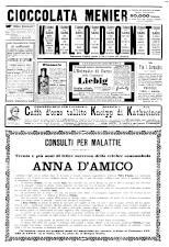 L'Eco di Pola 18931007 Seite: 6