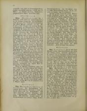 Evangelische Kirchen-Zeitung für Österreich 18930101 Seite: 10