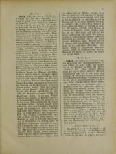 Evangelische Kirchen-Zeitung für Österreich 18930101 Seite: 11