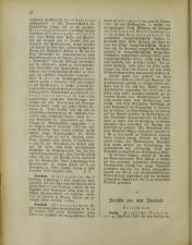 Evangelische Kirchen-Zeitung für Österreich 18930101 Seite: 12