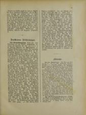 Evangelische Kirchen-Zeitung für Österreich 18930101 Seite: 13