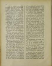 Evangelische Kirchen-Zeitung für Österreich 18930101 Seite: 14