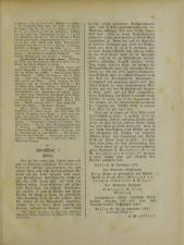Evangelische Kirchen-Zeitung für Österreich 18930101 Seite: 15