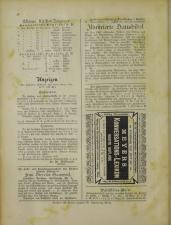 Evangelische Kirchen-Zeitung für Österreich 18930101 Seite: 16