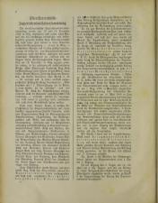 Evangelische Kirchen-Zeitung für Österreich 18930101 Seite: 2
