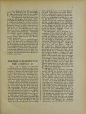 Evangelische Kirchen-Zeitung für Österreich 18930101 Seite: 3