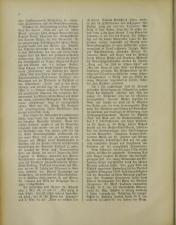 Evangelische Kirchen-Zeitung für Österreich 18930101 Seite: 4