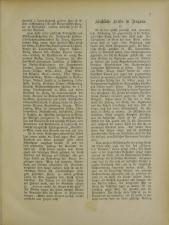 Evangelische Kirchen-Zeitung für Österreich 18930101 Seite: 5