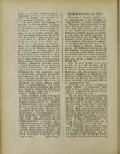 Evangelische Kirchen-Zeitung für Österreich 18930101 Seite: 6