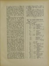Evangelische Kirchen-Zeitung für Österreich 18930101 Seite: 7