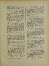 Evangelische Kirchen-Zeitung für Österreich 18930101 Seite: 9