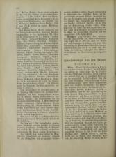 Evangelische Kirchen-Zeitung für Österreich 18930701 Seite: 10