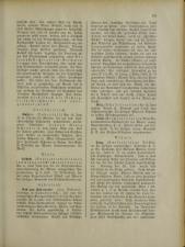 Evangelische Kirchen-Zeitung für Österreich 18930701 Seite: 11