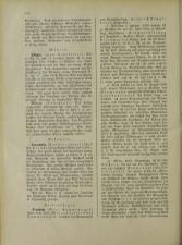 Evangelische Kirchen-Zeitung für Österreich 18930701 Seite: 12