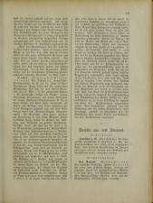 Evangelische Kirchen-Zeitung für Österreich 18930701 Seite: 13