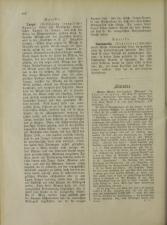 Evangelische Kirchen-Zeitung für Österreich 18930701 Seite: 14