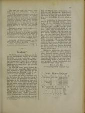 Evangelische Kirchen-Zeitung für Österreich 18930701 Seite: 15