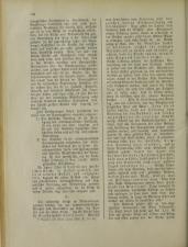 Evangelische Kirchen-Zeitung für Österreich 18930701 Seite: 2