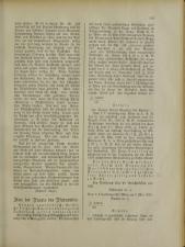 Evangelische Kirchen-Zeitung für Österreich 18930701 Seite: 3