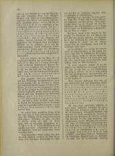Evangelische Kirchen-Zeitung für Österreich 18930701 Seite: 4