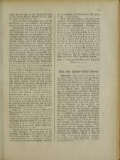Evangelische Kirchen-Zeitung für Österreich 18930701 Seite: 5