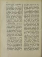 Evangelische Kirchen-Zeitung für Österreich 18930701 Seite: 6