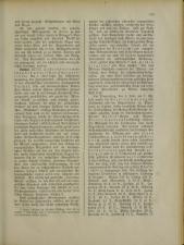 Evangelische Kirchen-Zeitung für Österreich 18930701 Seite: 7