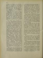 Evangelische Kirchen-Zeitung für Österreich 18930701 Seite: 8