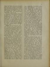 Evangelische Kirchen-Zeitung für Österreich 18930701 Seite: 9