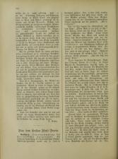 Evangelische Kirchen-Zeitung für Österreich 18930715 Seite: 10
