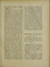 Evangelische Kirchen-Zeitung für Österreich 18930715 Seite: 11