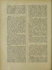 Evangelische Kirchen-Zeitung für Österreich 18930715 Seite: 12