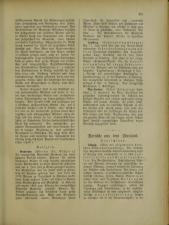 Evangelische Kirchen-Zeitung für Österreich 18930715 Seite: 13