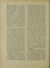 Evangelische Kirchen-Zeitung für Österreich 18930715 Seite: 14