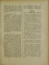 Evangelische Kirchen-Zeitung für Österreich 18930715 Seite: 15