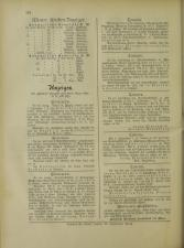 Evangelische Kirchen-Zeitung für Österreich 18930715 Seite: 16