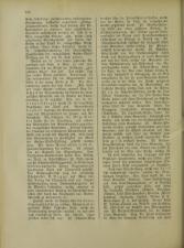 Evangelische Kirchen-Zeitung für Österreich 18930715 Seite: 2