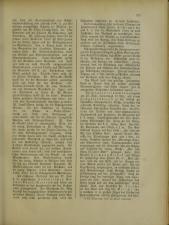 Evangelische Kirchen-Zeitung für Österreich 18930715 Seite: 3
