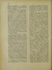 Evangelische Kirchen-Zeitung für Österreich 18930715 Seite: 4