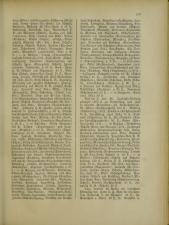 Evangelische Kirchen-Zeitung für Österreich 18930715 Seite: 5