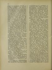 Evangelische Kirchen-Zeitung für Österreich 18930715 Seite: 6