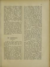 Evangelische Kirchen-Zeitung für Österreich 18930715 Seite: 7