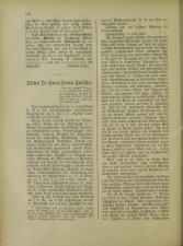 Evangelische Kirchen-Zeitung für Österreich 18930715 Seite: 8