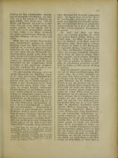 Evangelische Kirchen-Zeitung für Österreich 18930715 Seite: 9