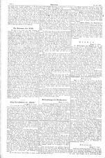 Epoche 18791021 Seite: 2