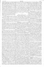 Epoche 18791021 Seite: 3